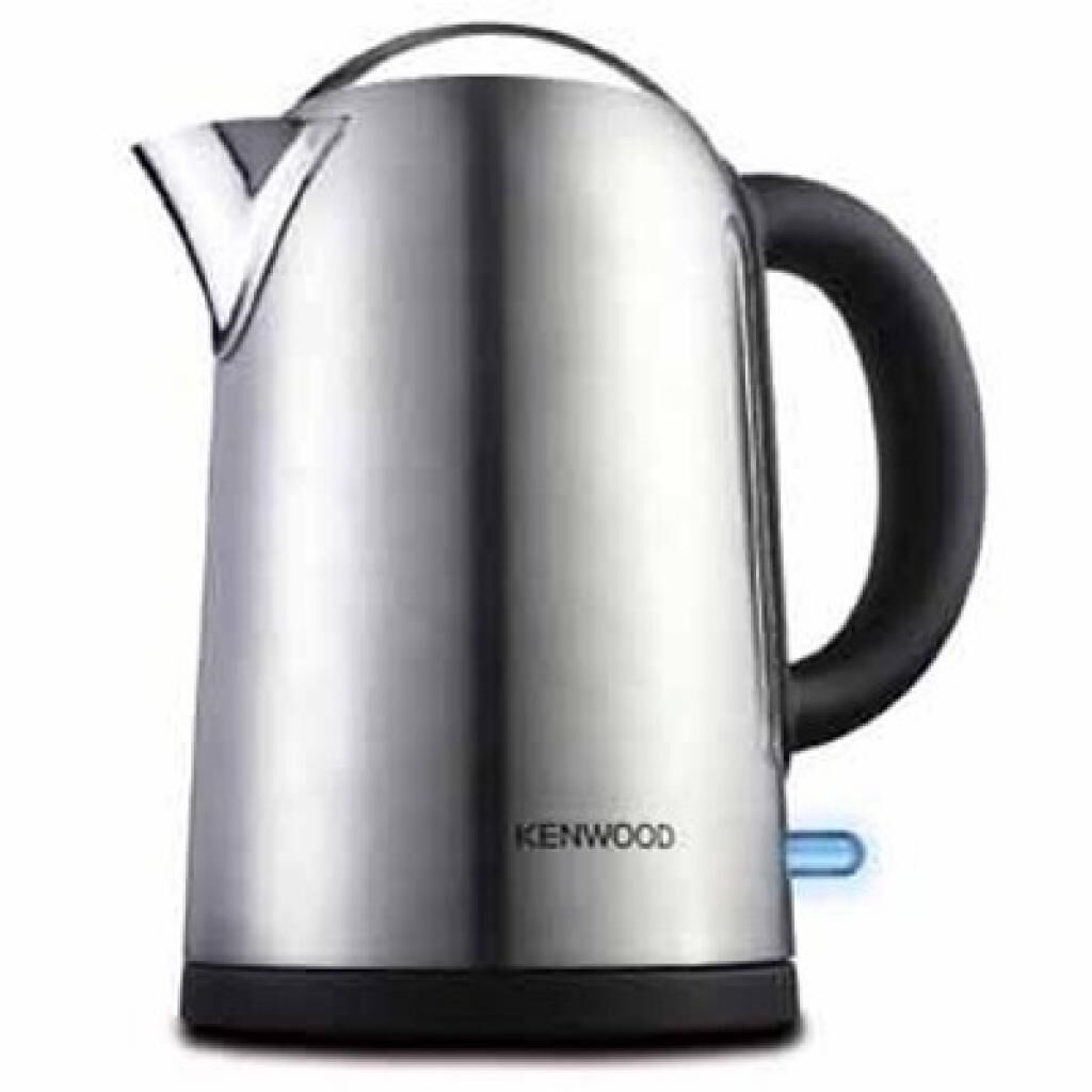 Электрочайник Kenwood SJM 110 (SJM110)