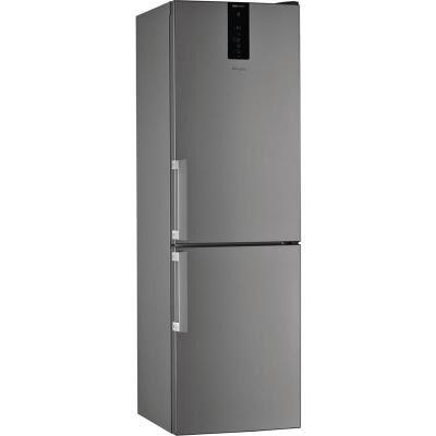 Холодильник Whirlpool W9821DOXH