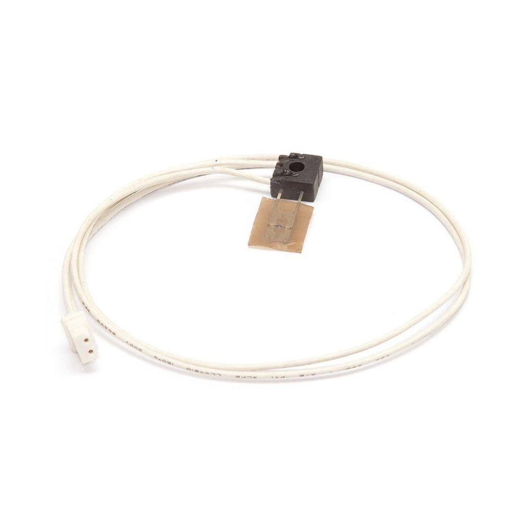 Термостат Samsung ML-1510/1710,Ph3130/3120 аналог JC47-00005A AHK (500051)
