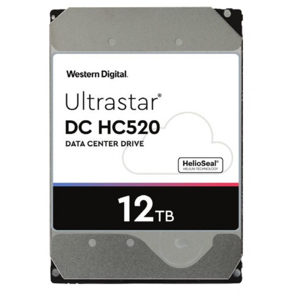 Жесткий диск для сервера 3.5