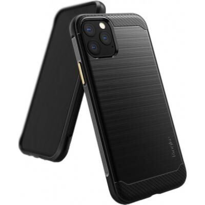 Чехол для моб. телефона Ringke Onyx для Apple iPhone 11 Pro Max Black (RCA4609)