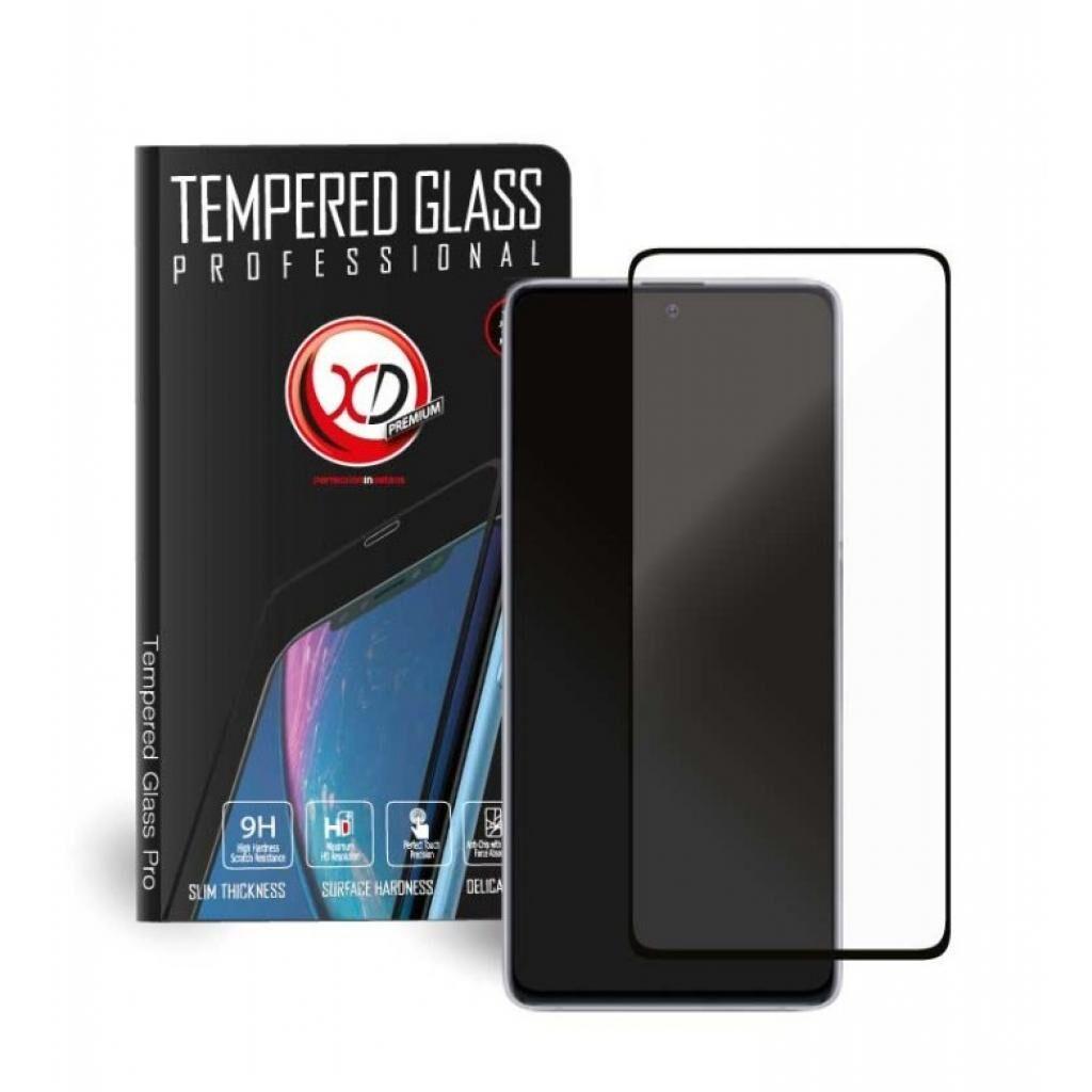 Стекло защитное EXTRADIGITAL для Samsung Galaxy Note 10 Lite (EGL4676)