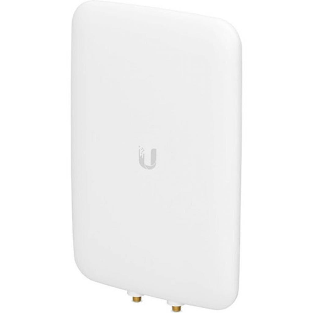 Антенна Wi-Fi Ubiquiti UMA-D