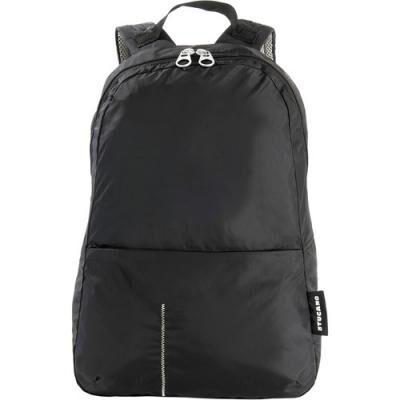Рюкзак Tucano Compatto XL 25L Black (BPCOBK)
