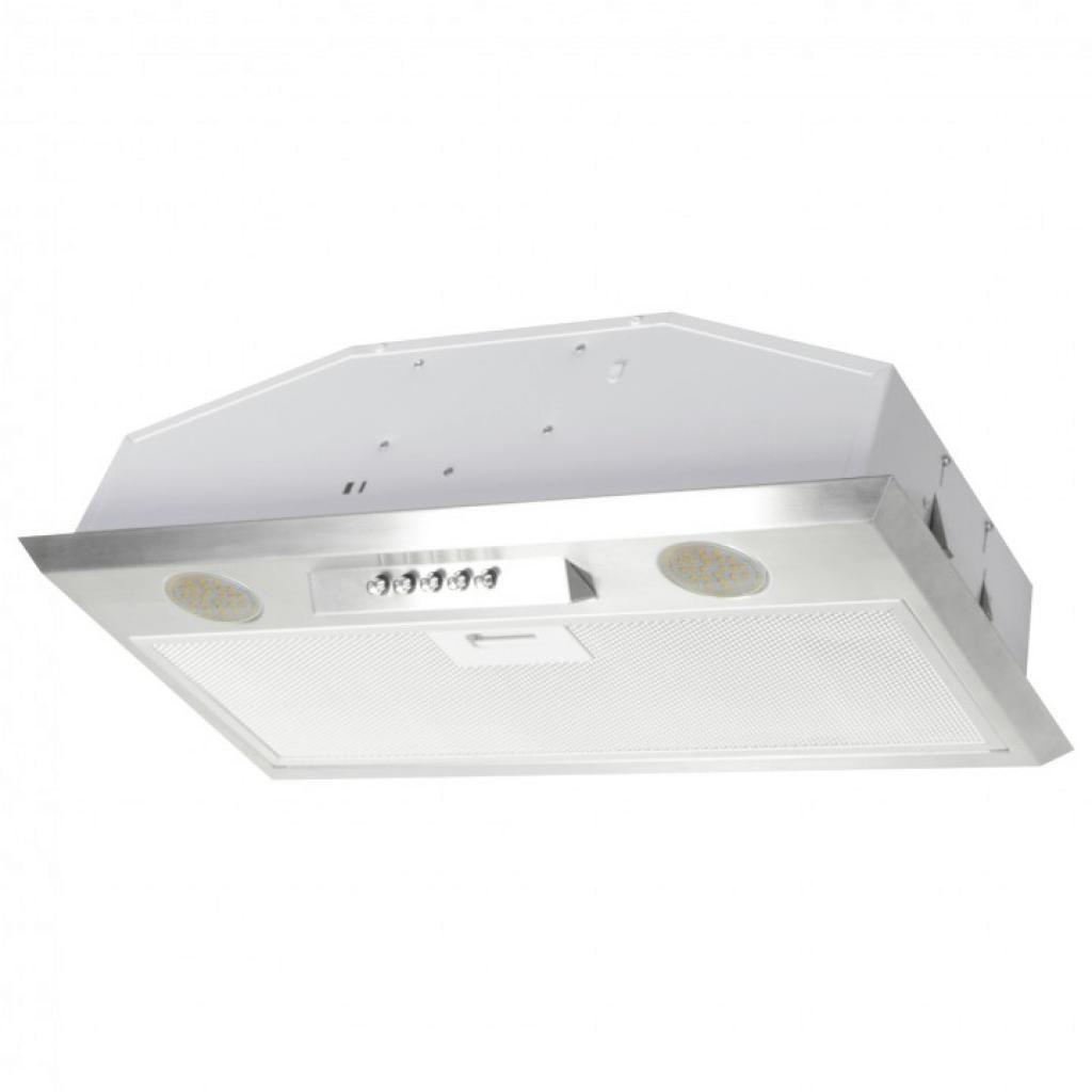 Вытяжка кухонная Eleyus Modul 700 LED SMD 52 IS