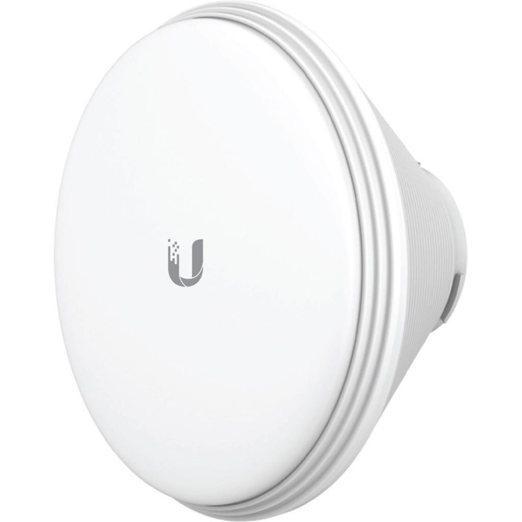 Антенна Wi-Fi Ubiquiti PRISMAP-5-30