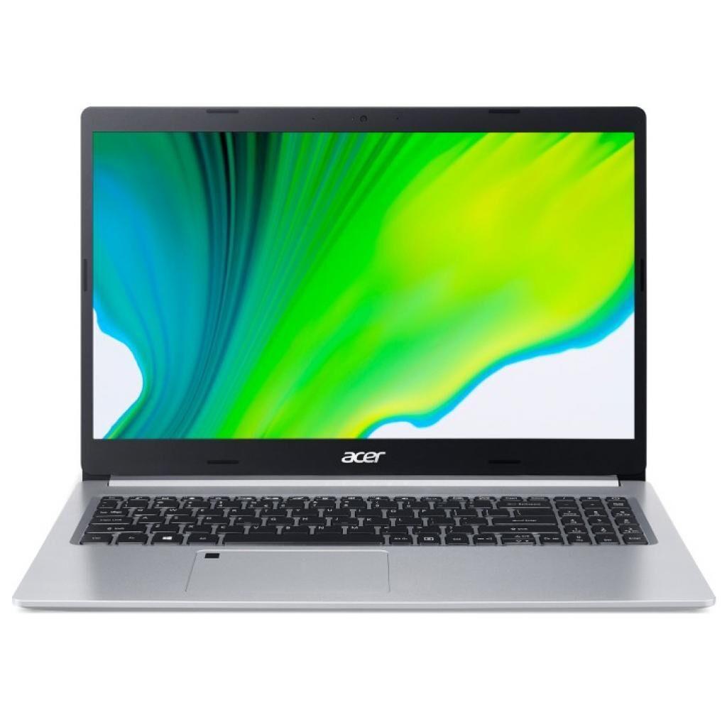 Ноутбук Acer Aspire 5 A515-44 (NX.HW4EU.007)