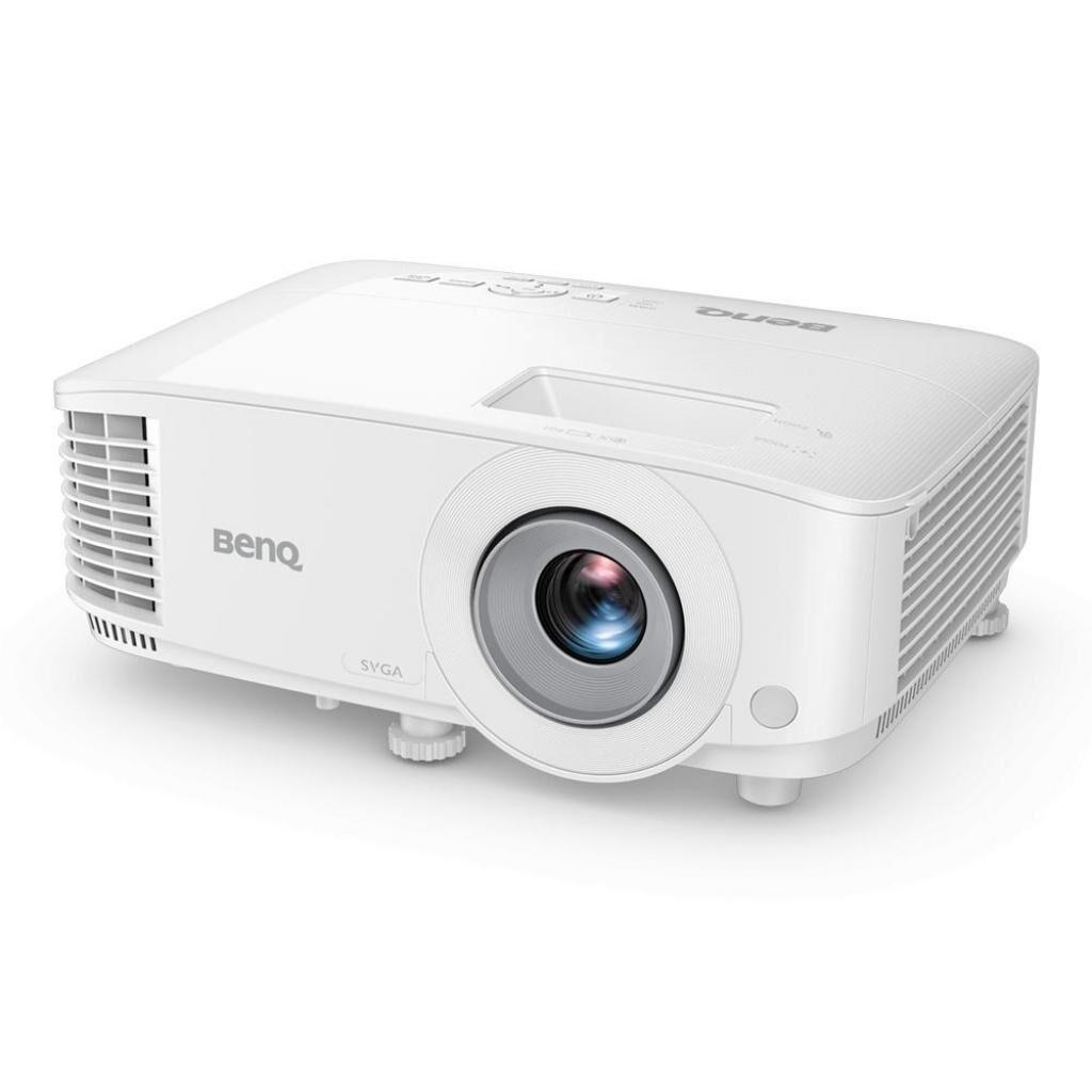 Проектор BENQ MS560