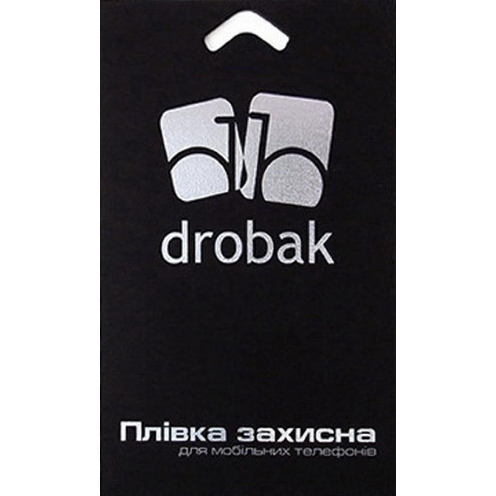 Пленка защитная Drobak Samsung Galaxy Ace 4 Duos G313HU (506026)