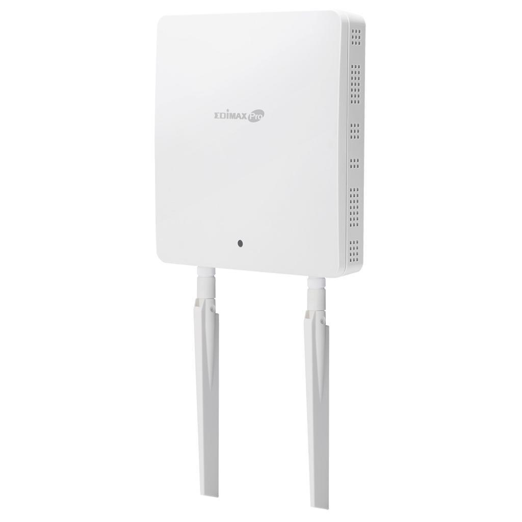 Точка доступа Wi-Fi Edimax WAP1200
