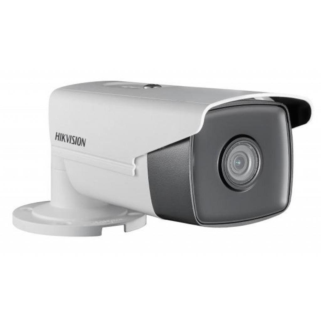 Камера видеонаблюдения HikVision DS-2CD2T43G0-I8 (8.0)