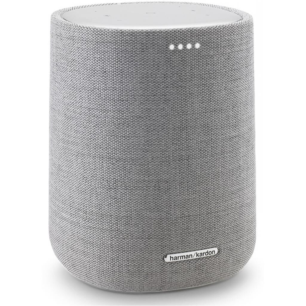 Акустическая система Harman Kardon Citation ONE Grey (HKCITATIONONEGRYEP)