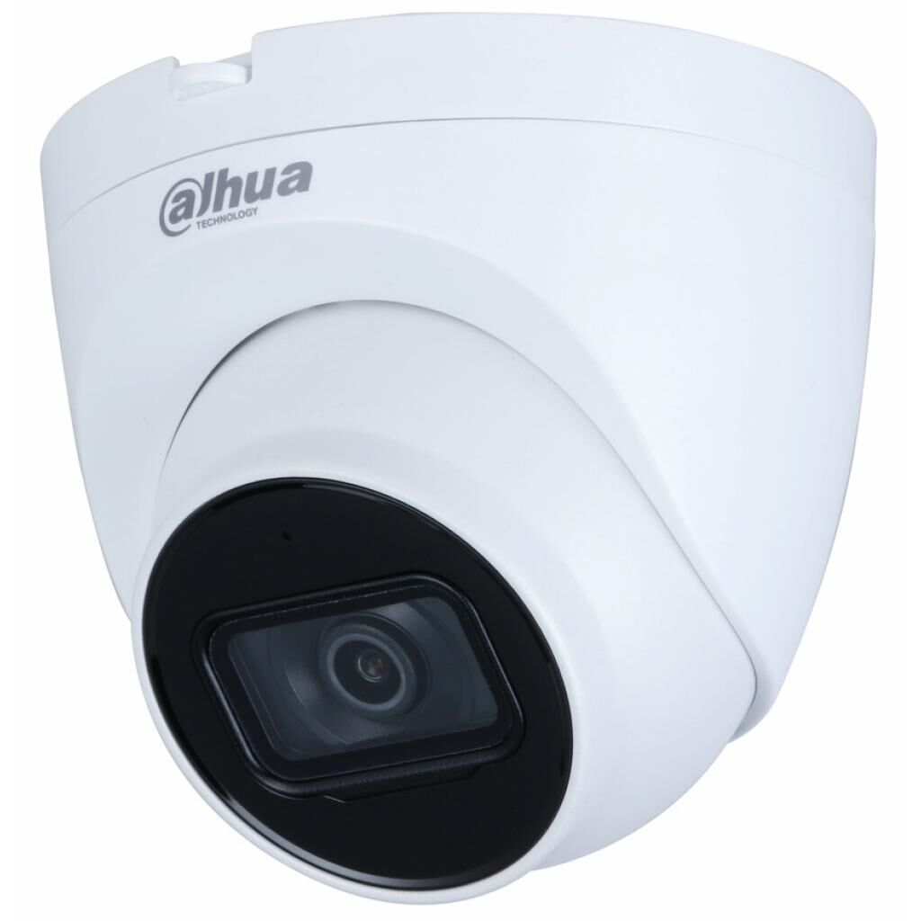 Камера видеонаблюдения Dahua DH-IPC-HDW1230T1P-S4 (2.8)