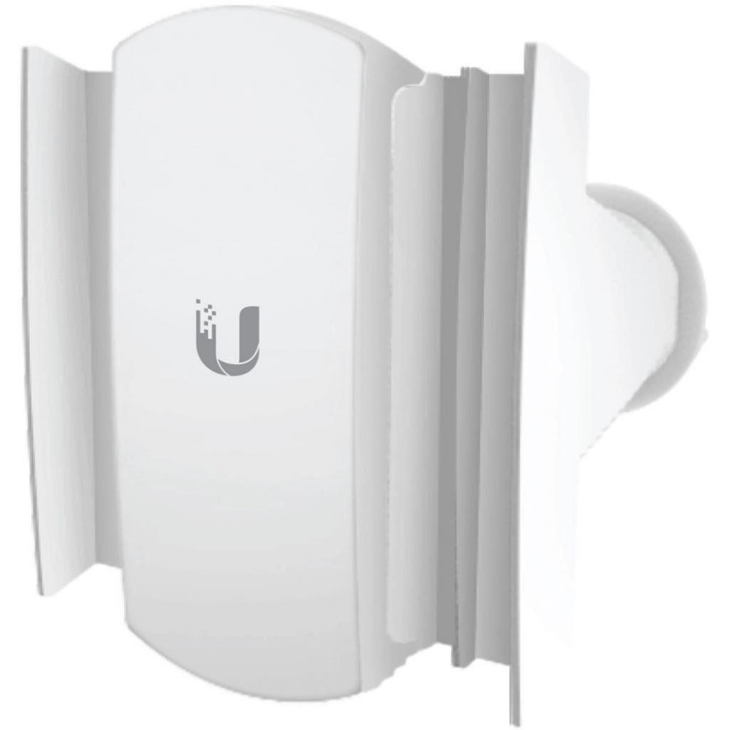 Антенна Wi-Fi Ubiquiti PRISMAP-5-60