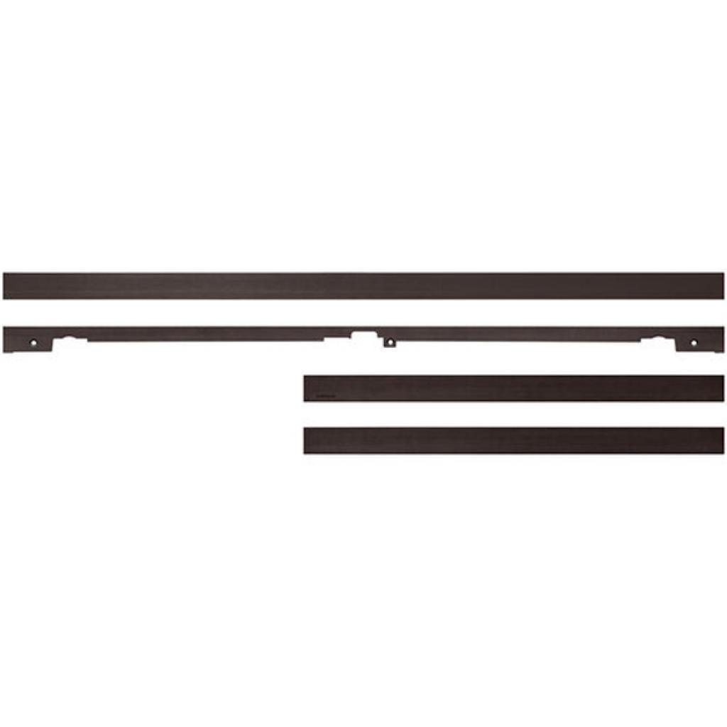 Сменная рамка для ТВ Samsung The Frame VG-SCFT55BW/RU Коричнева (VG-SCFT55BW/RU)