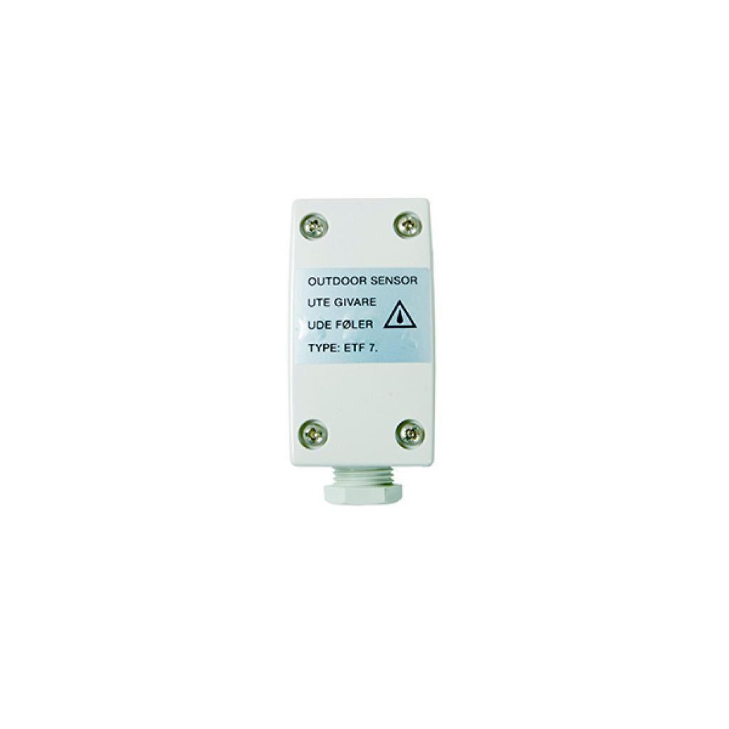 Датчик температуры OJ Electronics ETF-744/99 (19116054)