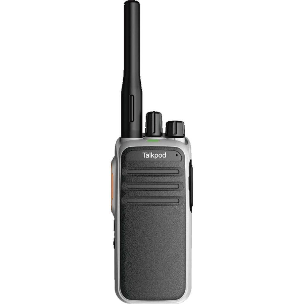 Портативная рация Talkpod B30 UHF (400-470MHz) (B30-M1-A2-U1)