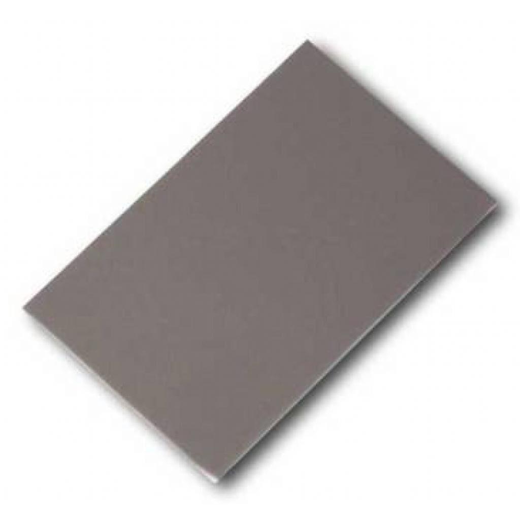 Термопрокладка EKWB Thermal PAD - 1mm (60x50x1mm) (3830046996572)