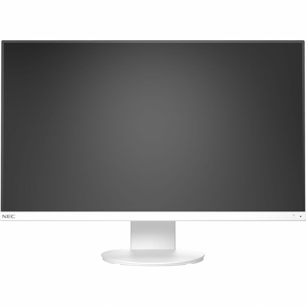 Монитор NEC E243F White (60005204)