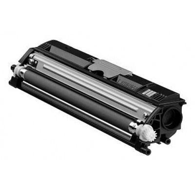 Тонер KONICA MINOLTA TN-216K Black /C220/280 (A11G151)