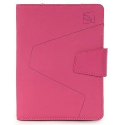 Чехол для электронной книги Tucano Kindle4/Kindle touch/Pb611 (LKIN-F)