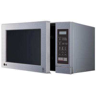 Микроволновая печь LG MS2044V