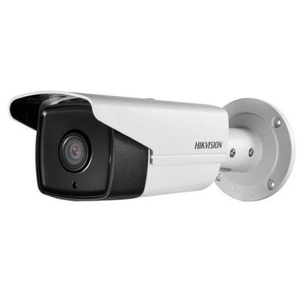 Камера видеонаблюдения Hikvision DS-2CE16C0T-IT5 (12.0)