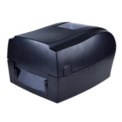Принтер этикеток HPRT HT300 (USB+Ethenet+ RS232) (13221)