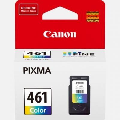Картридж Canon CL-461 color (3729C001)