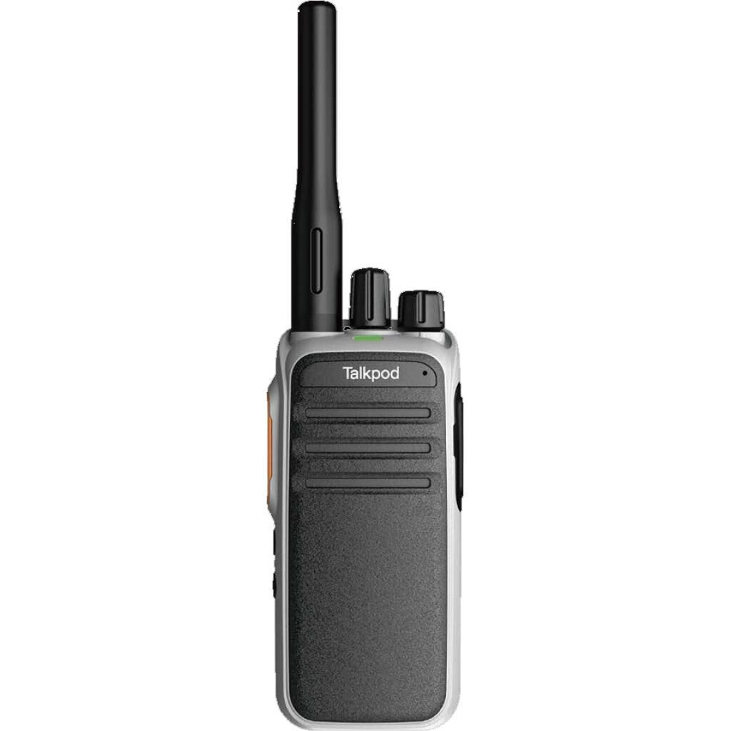 Портативная рация Talkpod B30 PMR (446MHz) (B30-M1-A2-U3)