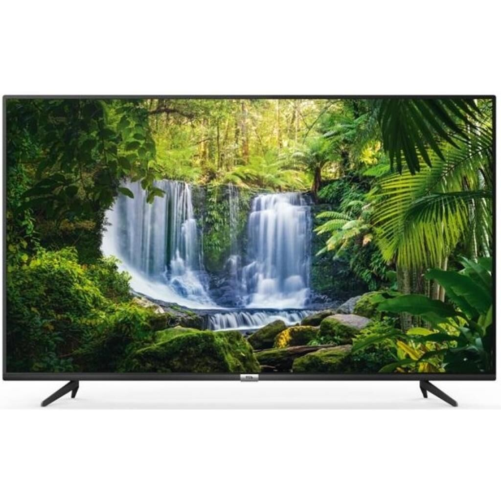 Телевизор TCL 55P615