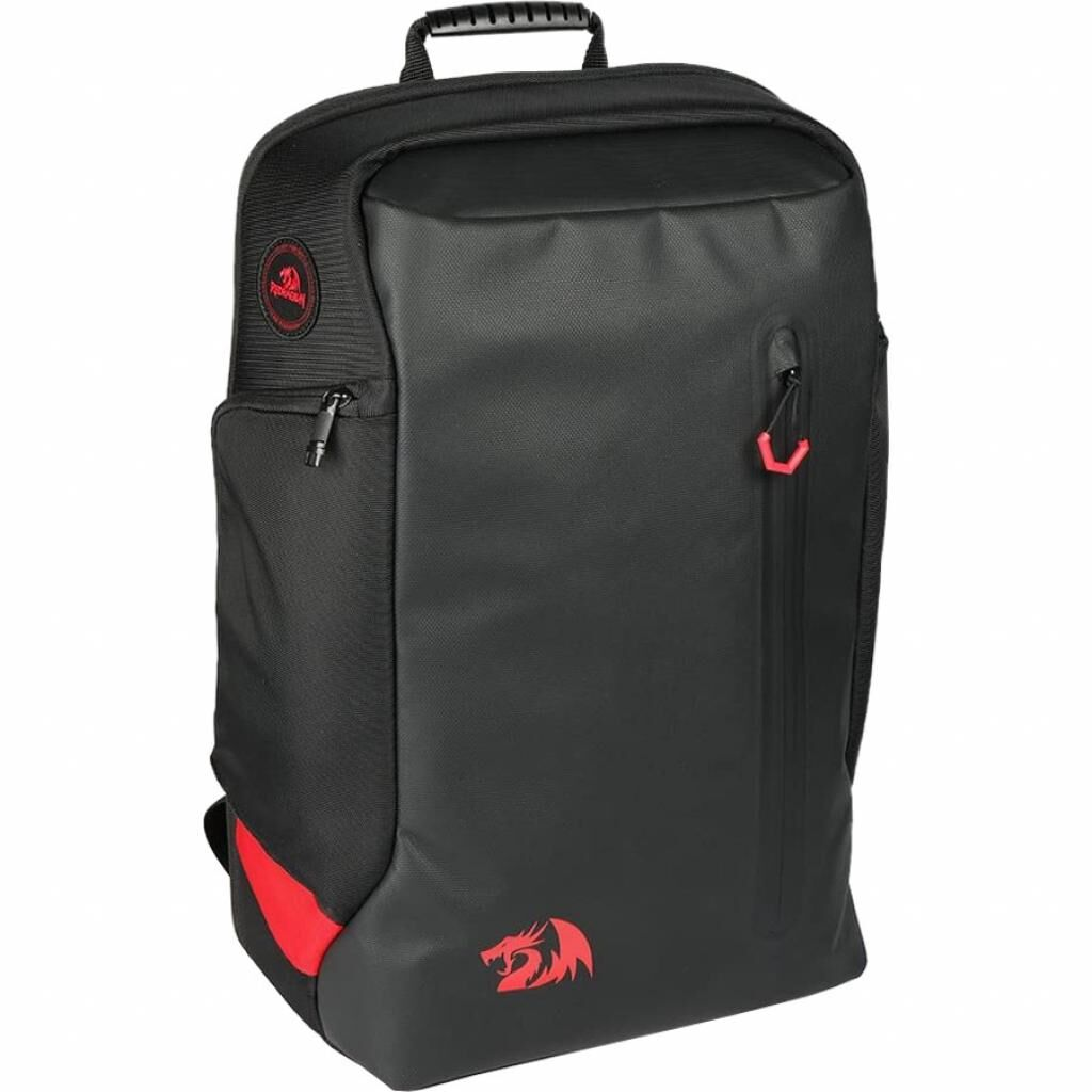 Рюкзак для ноутбука Redragon 15.6