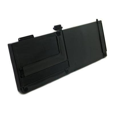 Аккумулятор для ноутбука APPLE A1321 (6660 mAh) EXTRADIGITAL (BNA3904)