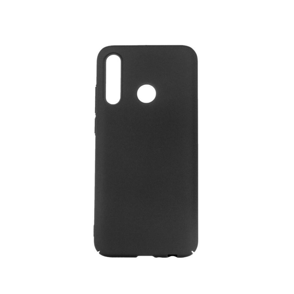 Чехол для моб. телефона ColorWay ColorWay PC case для Honor 10i Blue (CW-CPLH10i-BK)