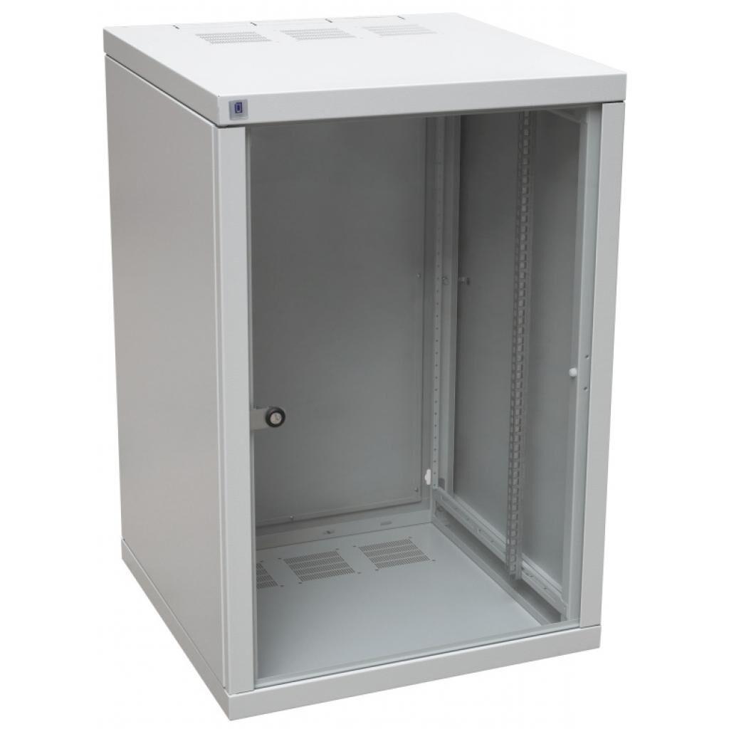 Шкаф настенный Zpas 18U 19