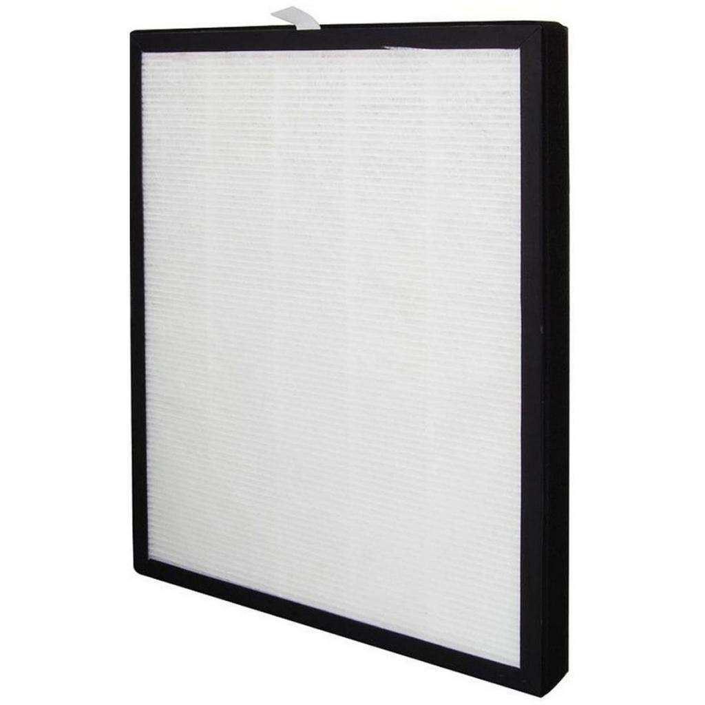 Фильтр для увлажнителя воздуха Esperanza Filter EHP002SP (EHP002SP)