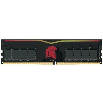 Модуль памяти для компьютера DDR4 8GB 3200 MHz RED eXceleram (E47073A)