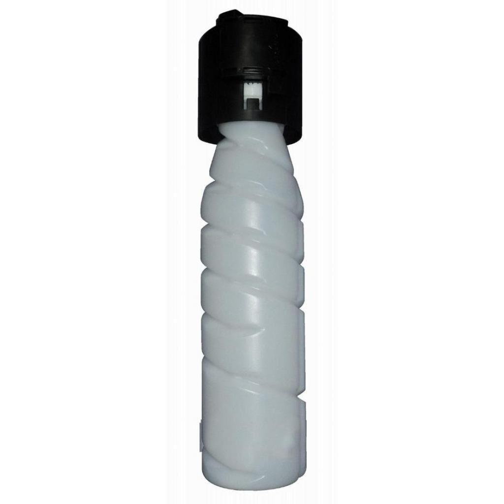 Тонер Konica Minolta TN-116 bizhub 164 (1шт*13,2K) OEM (A1UC050-поштучно)