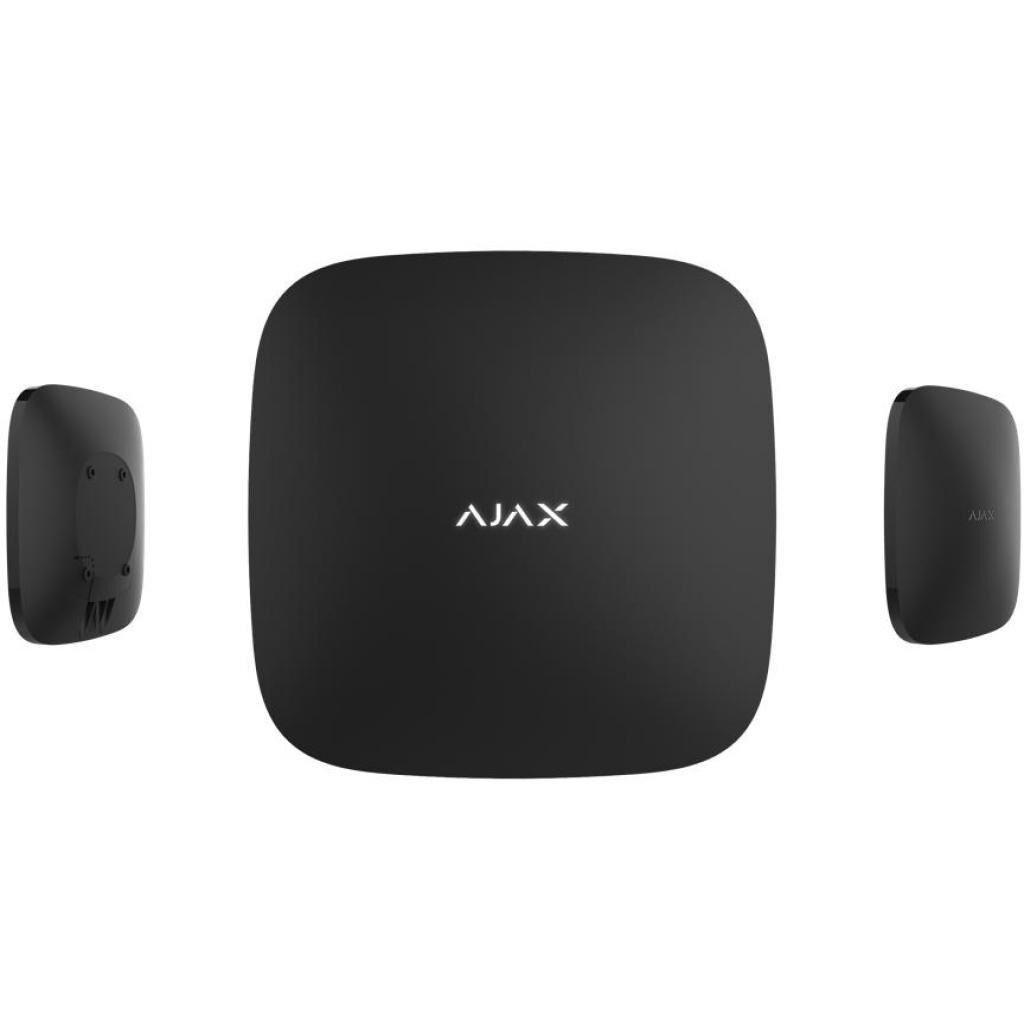 Модуль управления умным домом Ajax Ajax Hub