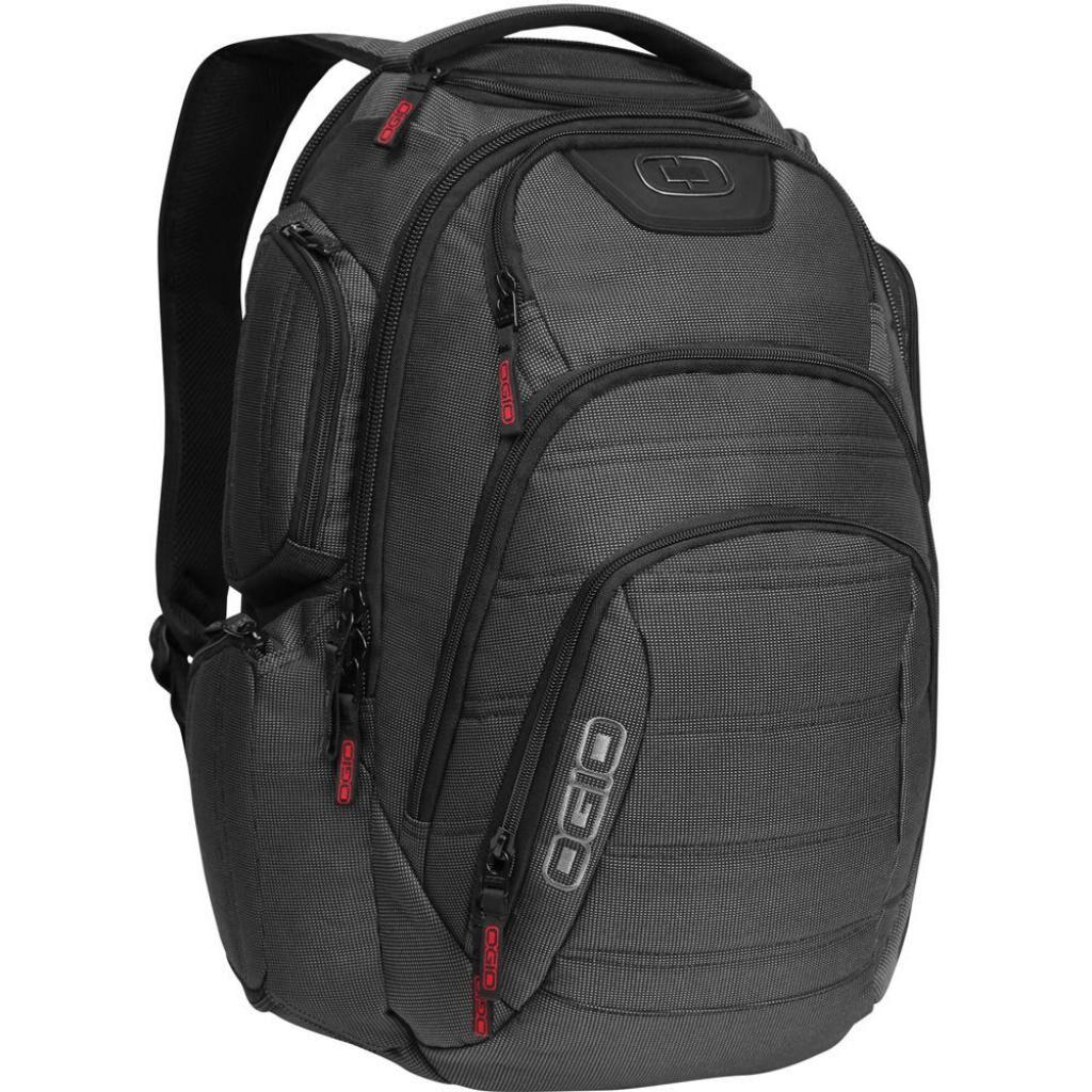 Рюкзак для ноутбука Ogio 17