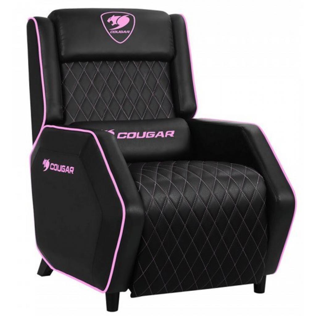 Кресло игровое Cougar RANGER EVA