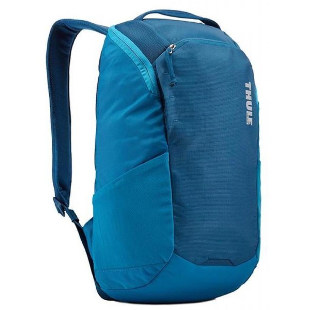 Рюкзак для ноутбука Thule 13