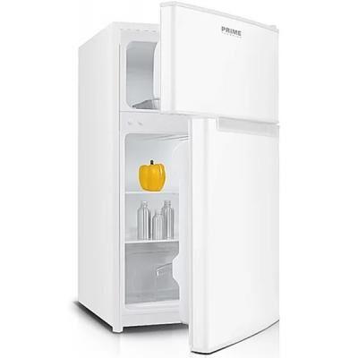 Холодильник PRIME Technics RTS803M