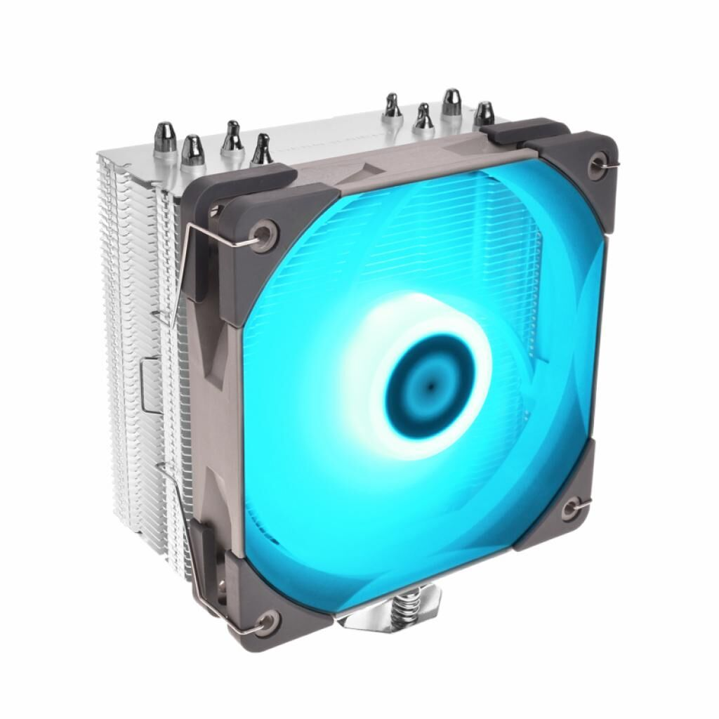 Кулер для процессора Thermalright Assassin Spirit 120 RGB (TL-AS120 RGB)