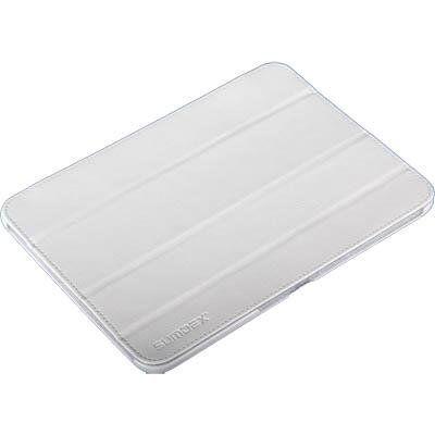 Чехол для планшета Sumdex 10.1 Samsung Tab3 (ST3-102WT)