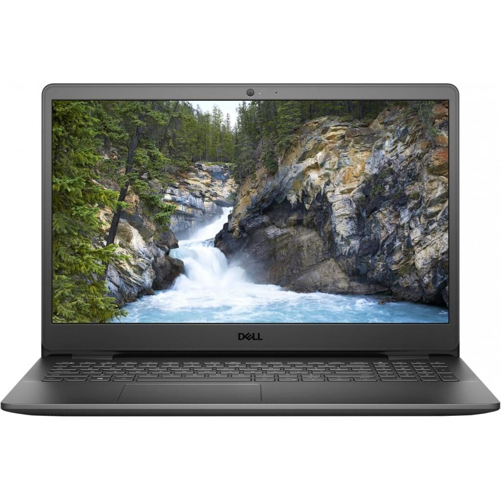Ноутбук Dell Vostro 3500 (N3001VN3500UA03_2201_UBU)