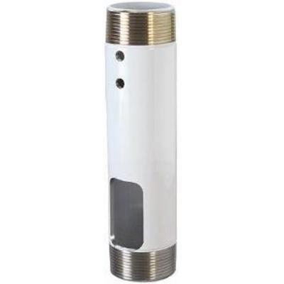 Штанга для потолочного крепления проектора Chief CMS006W