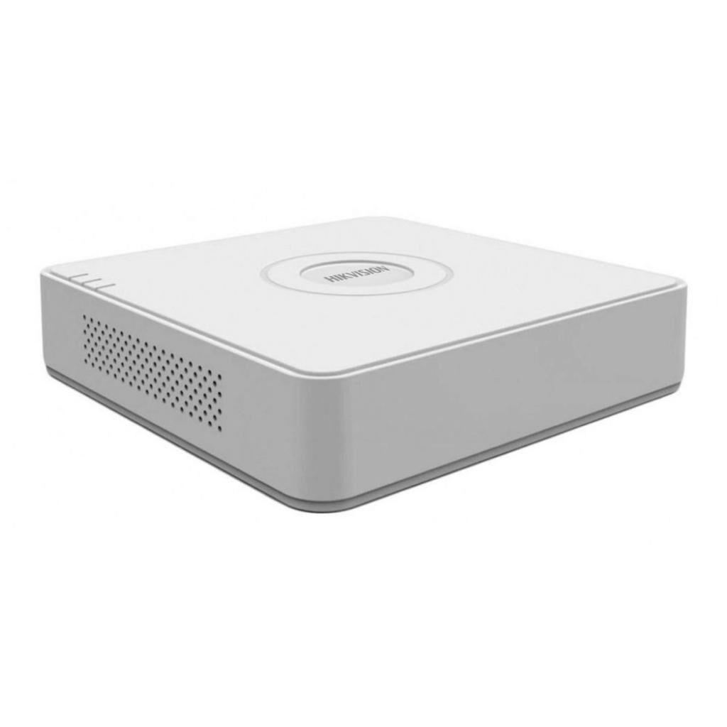 Регистратор для видеонаблюдения HikVision DS-7104NI-Q1
