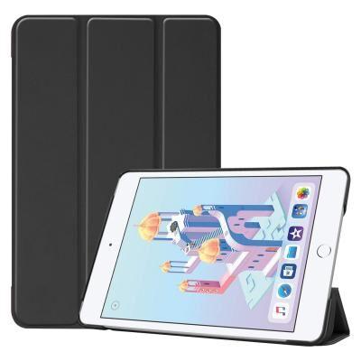 Чехол для планшета AirOn Premium для iPad mini 2019 7.9