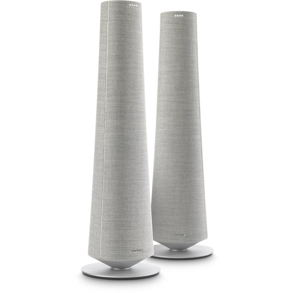 Акустическая система Harman Kardon Citation Tower Grey (HKCITATIONTWRGRYEU)